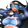 Kumaden's avatar