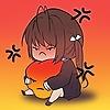 KumagamiHaruna's avatar