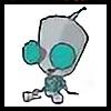 kumagorokun690's avatar
