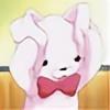 KumagorosBeamTeam's avatar
