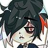kumakiadopts's avatar