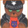 KumaKingTeddy's avatar