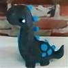 Kumakoo's avatar