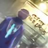 KumaKotaro89's avatar