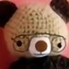 kumakumashop's avatar
