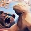 KumaKuro64's avatar