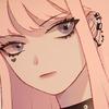 KUMALICIOUS's avatar
