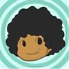 KumaLogic's avatar