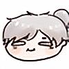 kumalpaca's avatar