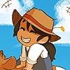 KumaMask's avatar