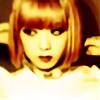 KumaMimi10's avatar