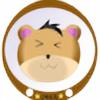 Kumamochi-Tan's avatar