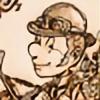 Kumanagai's avatar