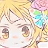 Kumanari's avatar