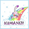 KumanijiStall's avatar