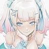 KUMANZART's avatar