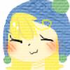 Kumapoop's avatar