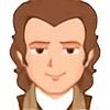 KumaraNL's avatar