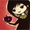 kumarawrs's avatar