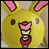 Kumarkid's avatar