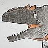 kumarkiranb356's avatar