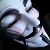 kumarvivek0811's avatar