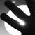 kumaslide's avatar