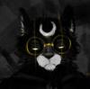 kumasunart's avatar