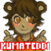 KumaTeddi's avatar