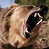 Kumathechosen's avatar