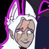 KumaTheMouse's avatar