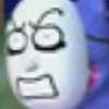 KumaTheWaffle's avatar