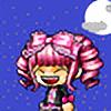 Kumatora12's avatar