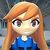 KumatorasCake's avatar
