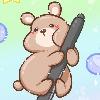 kumatoss's avatar