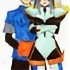 Kumaxter's avatar