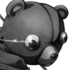 Kumayem's avatar