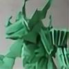 kumazaza's avatar