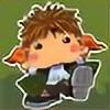 Kumba06's avatar