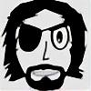 Kumebahn's avatar