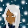kumee's avatar