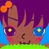 kumi112's avatar
