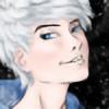 Kumi4eva's avatar