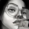 KuMiArlet's avatar
