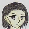 KumiChan's avatar