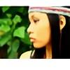 kumicho23ken's avatar