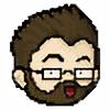 Kumico's avatar