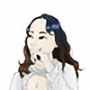 Kumiho-09's avatar