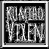 Kumihovixen's avatar
