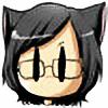 kumii's avatar